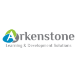 The Graphic Vine - Logo Portfolio - Arkenstone