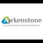 The Graphic Vine - Logo Portfolio - Arkenstone