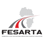 The Graphic Vine - Logo Portfolio - FESARTA