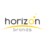 The Graphic Vine - Logo Portfolio - Horizon Brands