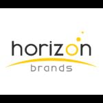 The Graphic Vine - Logo Portfolio - Horizon Brands