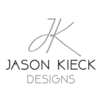The Graphic Vine - Logo Portfolio - Jason Kieck Designs