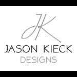 The Graphic Vine - Logo Portfolio - Jason Kieck Designs