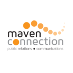 The Graphic Vine - Logo Portfolio - Maven Connection