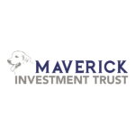 The Graphic Vine - Logo Portfolio - Maverick Investment Trust