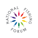 The Graphic Vine - Logo Portfolio - National Fishing Forum