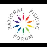 The Graphic Vine - Logo Portfolio - National Fishing Forum