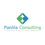 The Graphic Vine - Logo Portfolio - Panlila Consulting