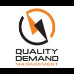 The Graphic Vine - Logo Portfolio - QDM