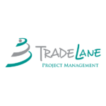 The Graphic Vine - Logo Portfolio - Trade Lane