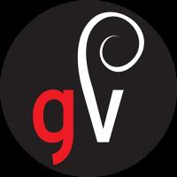 Graphic Vine Sub Logo