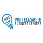 The Graphic Vine - Logo Portfolio - Port Elizabeth Business Leaders