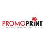 The Graphic Vine - Logo Portfolio - Promo Print