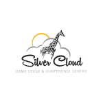 The Graphic Vine - Logo Portfolio - Silver Cloud Lodge