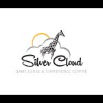 The Graphic Vine - Logo Portfolio - Silver Cloud Lodge