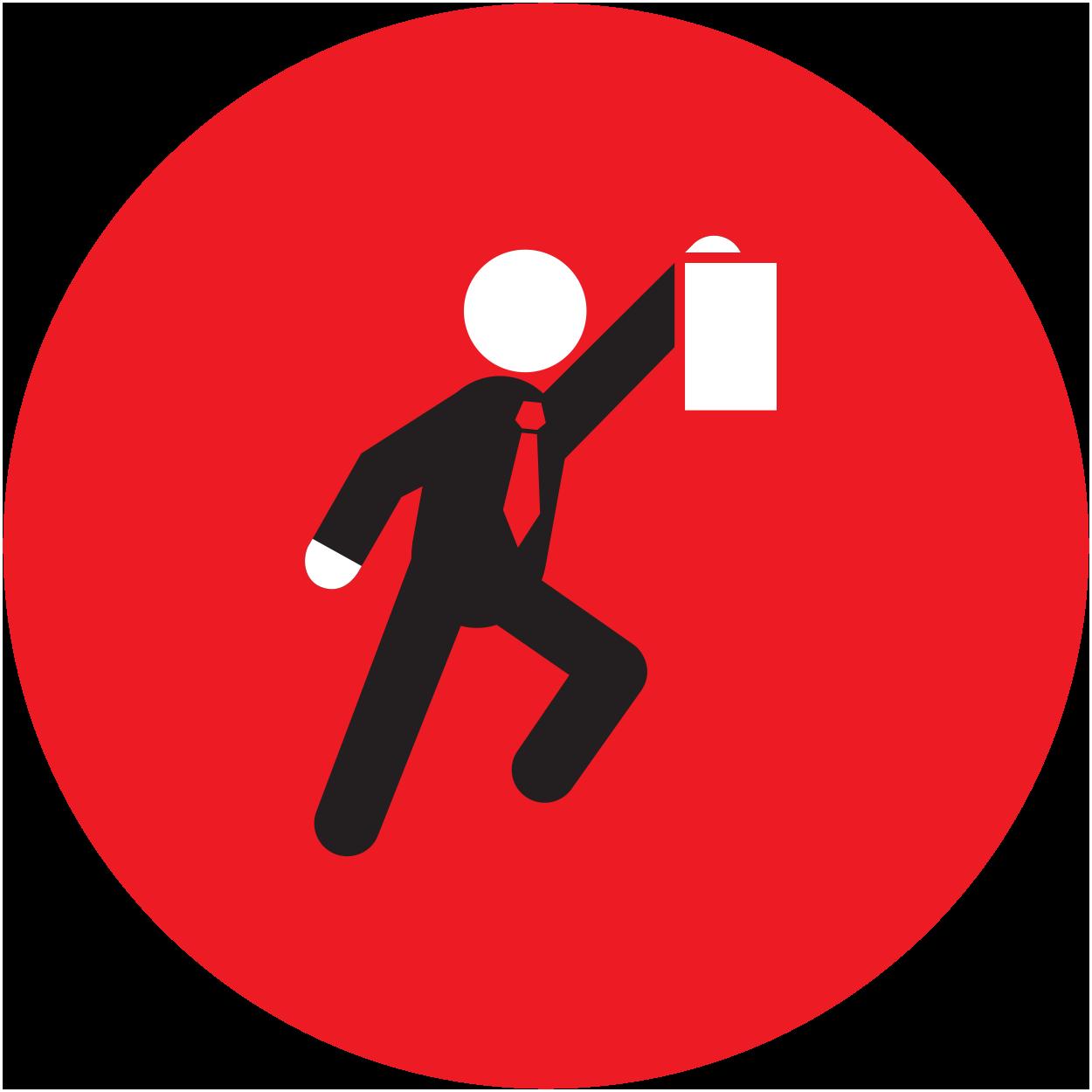 service box