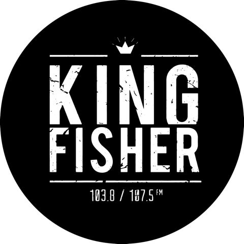 Intro & Brand Development – Interview on KingfisherFM