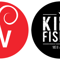 The Graphic Vine on KingfisherFM