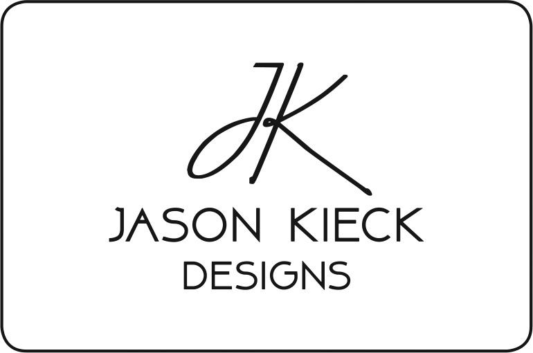Jason Kieck Designs