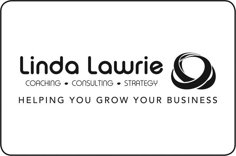 Linda Lawrie Coaching