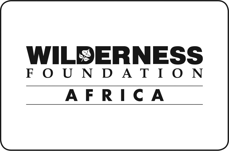 Wilderness Foundation Africa